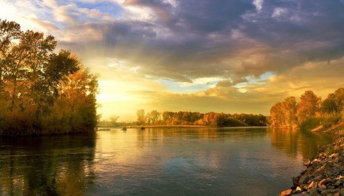 Последний день жары: 3 сентября на Алтае потеплеет до +31 градуса