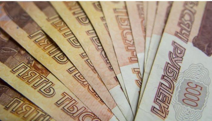 Мэр Барнаула получит повышенное денежное вознаграждение