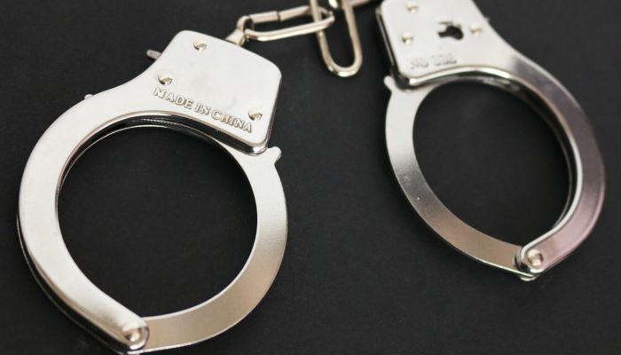 Гендиректора алтайского агентства кредитования задержали силовики