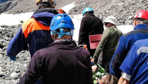 Двое студентов исчезли на курильском острове Шикотан