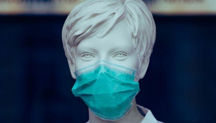 В России ввели новые выплаты для борцов с коронавирусом