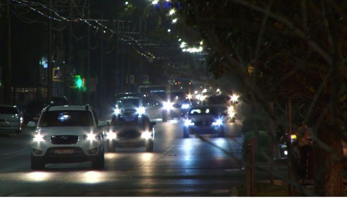 Четкий выхлоп: барнаульцы всё чаще жалуются на шумных водителей