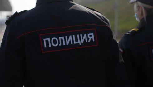 Полиция проверит ситуацию с рубцовской живодеркой после резонанса в СМИ