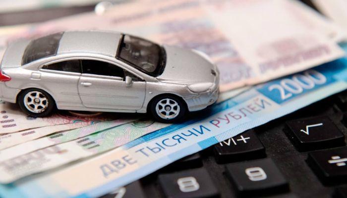 Индивидуальный подход: в России заработали новые тарифы ОСАГО