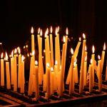 Что такое Сретение Владимирской иконы и какую загадку хранит этот праздник