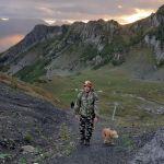 Пропавшая на сутки в горах Сочи группа с детьми вышла на связь