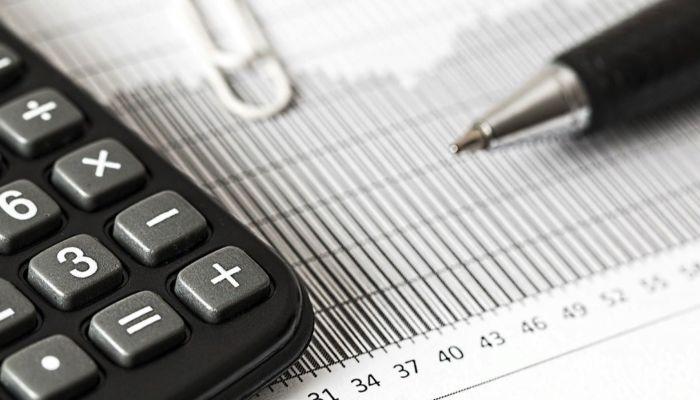 Алтайский бизнес грозит разорением, если власти не снизят ему ставки по налогам