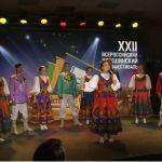 Шукшинский фестиваль 2020: фильмы, победители и новые технологии