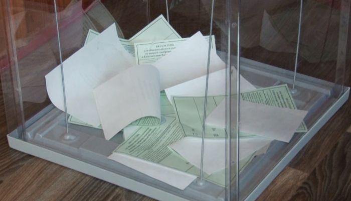 Глава ЦИК предложила перенести единый день голосования на весенние каникулы
