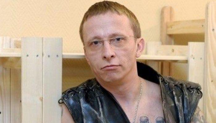 Пощадите: Охлобыстин обратился к президенту перед приговором Ефремову