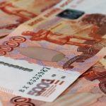 Алтайский край вновь вошел в число регионов с самыми низкими зарплатами