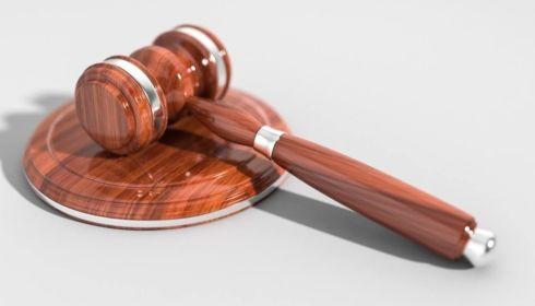 На Алтае подросток получил шесть лет колонии за сексуальное насилие над девочкой