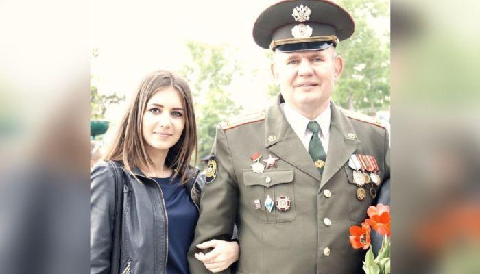 Житель Барнаула с трудом пробился в больницу и умер из-за запущенной инфекции