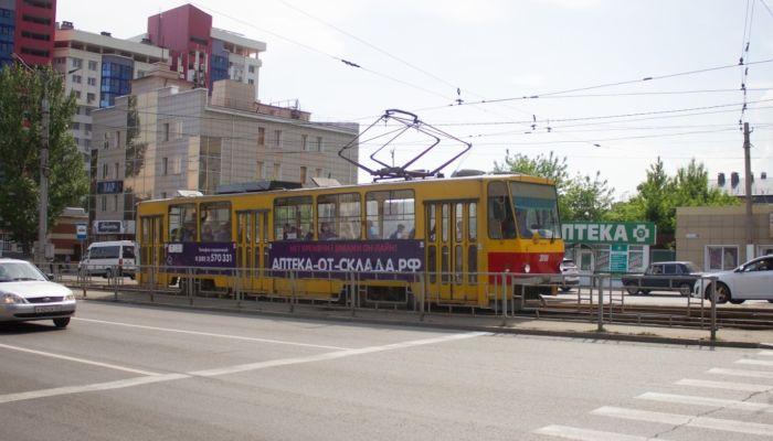 Страховщики ставят под угрозу работу транспорта в Барнауле, отказывая в ОСАГО