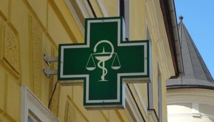 В России аптеки могут выгнать с первых этажей жилых домов