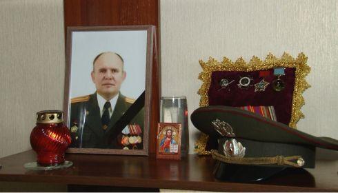 Барнаулец умер из-за несвоевременной госпитализации и запущенной инфекции