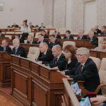 Алтайские власти оказались не готовы пойти навстречу бизнесу, требующему помощи