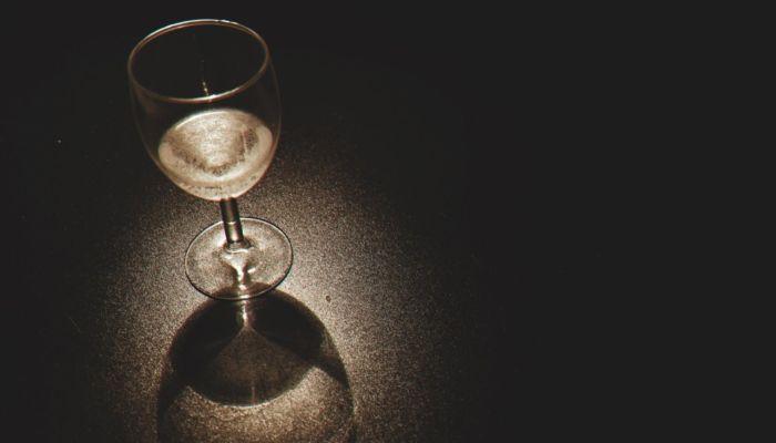 No alcohol: в России появилось первое трезвое село