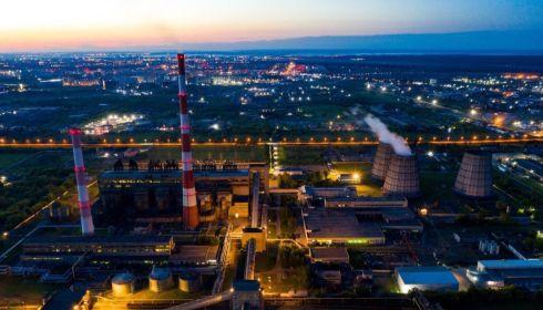 Кто из алтайских энергетиков заработал больше всех в 2019 году. Рейтинги