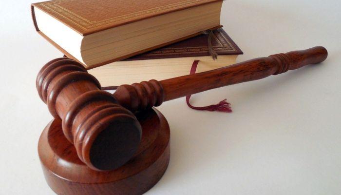 В Алтайском крае суд изменил приговор бывшему арбитражному судье