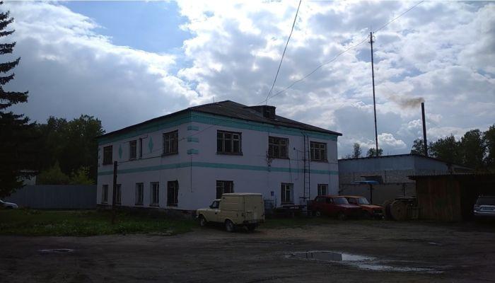 Неожиданный поворот в деле завода, на который жалуются жители села на Алтае