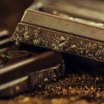 В Рубцовске вор-сладкоежка украл шоколад из продуктового магазина
