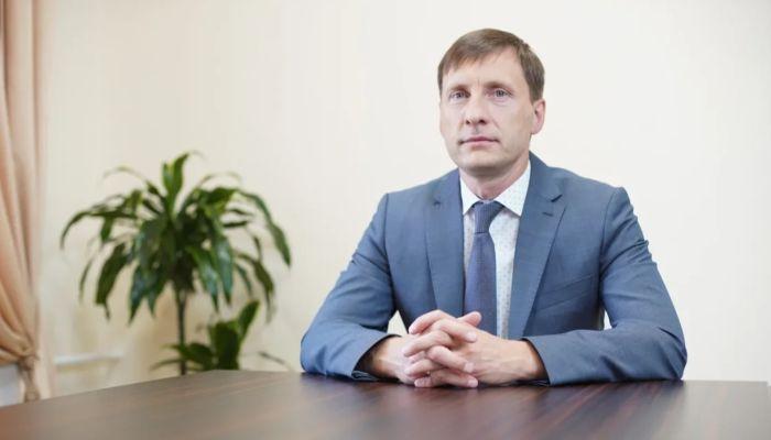 Александр Климин рассказал, почему промышленность набрала силу на фоне ковида