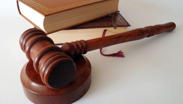 Комиссия оценит кандидатов в председатели Алтайского краевого суда