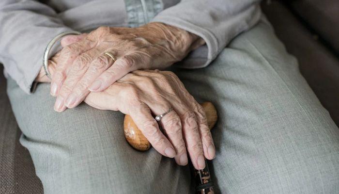Средняя пенсия в России превысит 17,4 тысячи рублей