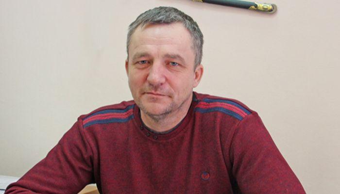 Депутат алтайского заксобрания может остаться без работы