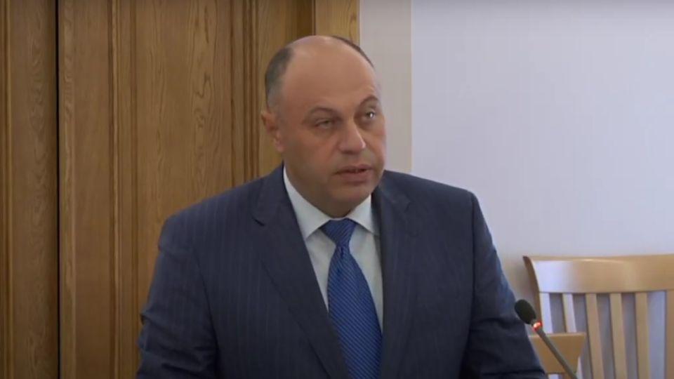 """Алтайский бюджет не """"провалился"""" в первом полугодии: помогли меры и много денег"""