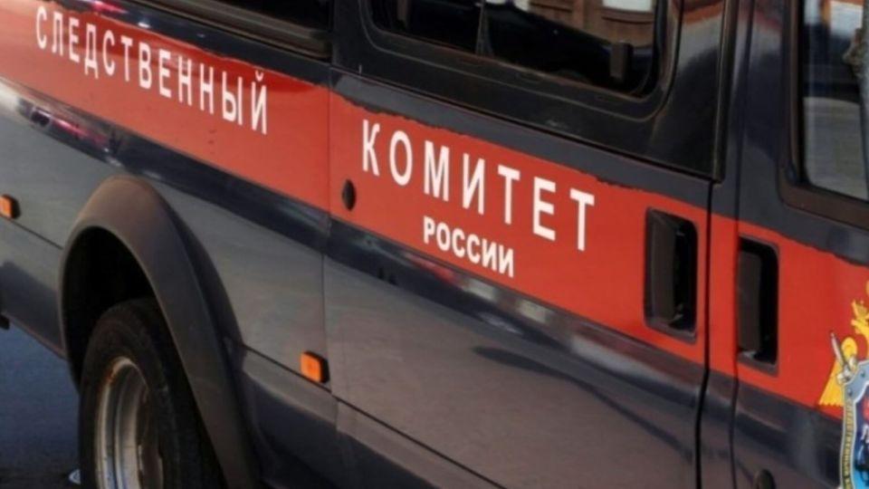 Ярославский рецидивист изнасиловал и убил двух дочек своей сожительницы