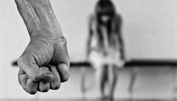57-летний педофил из Новоалтайска осужден за насилие над четырехлетней девочкой