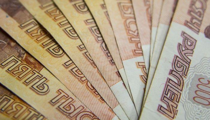 ФАС в два раза превысила затраты на командировки за год