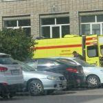 Что известно об ученике, прыгнувшем из окна школы в Барнауле