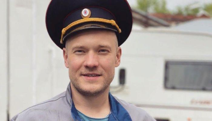 Реальные пацаны, Фактор-2 и Niletto выступили в Барнауле