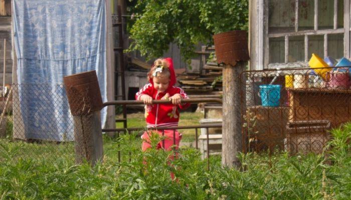 В России хотят ввести льготную ипотеку для детей-сирот под 2%