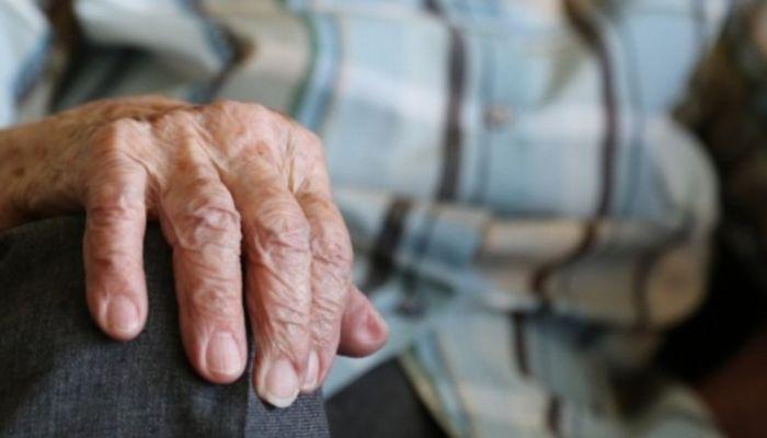 Реальные пенсии в России выросли на 1,5% за прошлый год