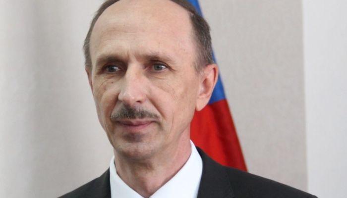 СМИ: глава минприроды Алтайского края вскоре может покинуть свой пост