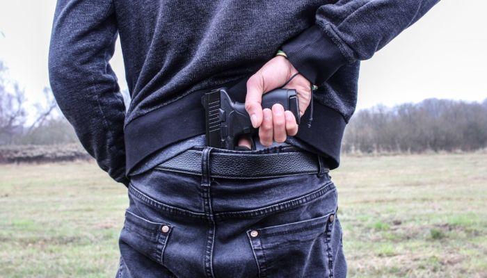 Столицы криминала: алтайская прокуратура рассказала о самых преступных районах