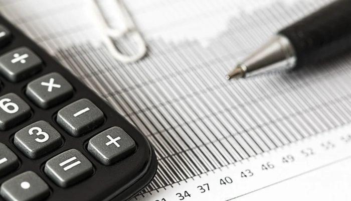 Алтайские власти назвали цену снижения налогового бремени для бюджета