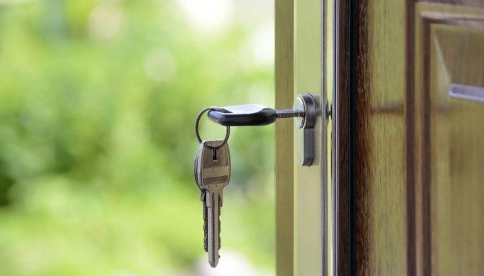 В Барнауле продают 12-комнатную квартиру за 28 млн рублей