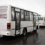 В Барнауле на три рубля подорожает проезд в общественном транспорте