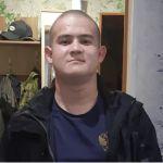 Шамсутдинов признал вину в убийстве восьмерых сослуживцев