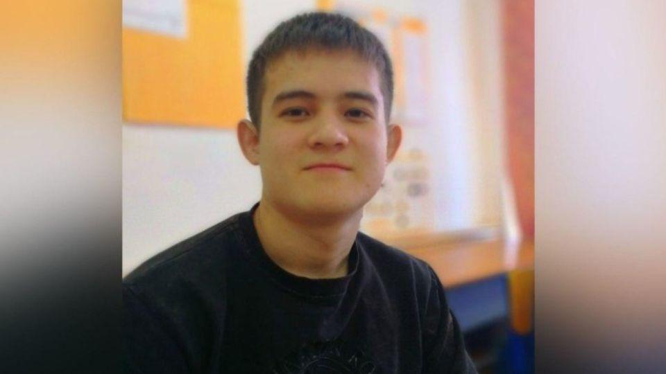 Суд продлил арест расстрелявшему сослуживцев Рамилю Шамсутдинову