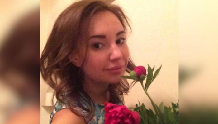 Дочь Володи Шарапова погибла в бассейне при странных обстоятельствах