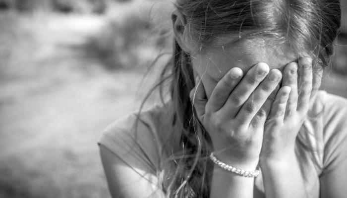 Девятилетнюю девочку убили в Нижегородской области: подозреваемый задержан