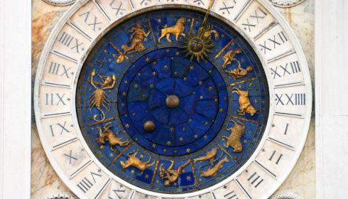 Звезды рассказали: каким будет новый, 2021 год и что ждет разные знаки зодиака
