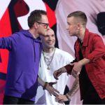 Подросток из Барнаула примет участие в федеральном шоу