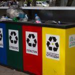 В Барнауле после перерыва стартуют акции по раздельному сбору мусора